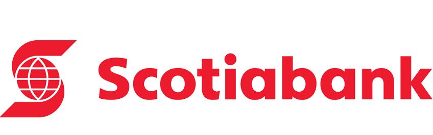 cuenta scotiabank
