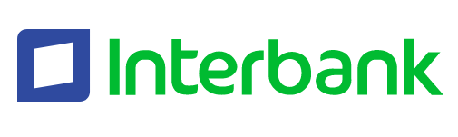 Logo Interbank